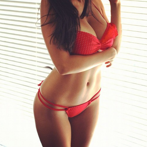 red-lingerie-sexy-24