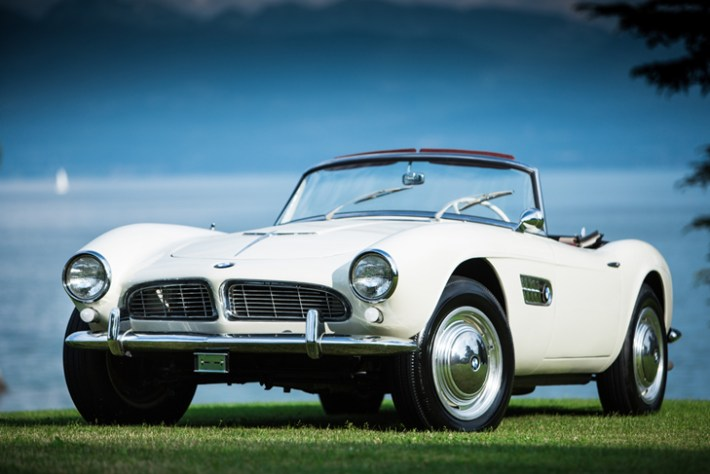 bmw-507-pictures-19