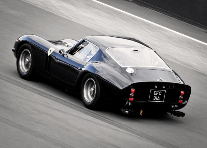 ferrari-250-gto-1964-8