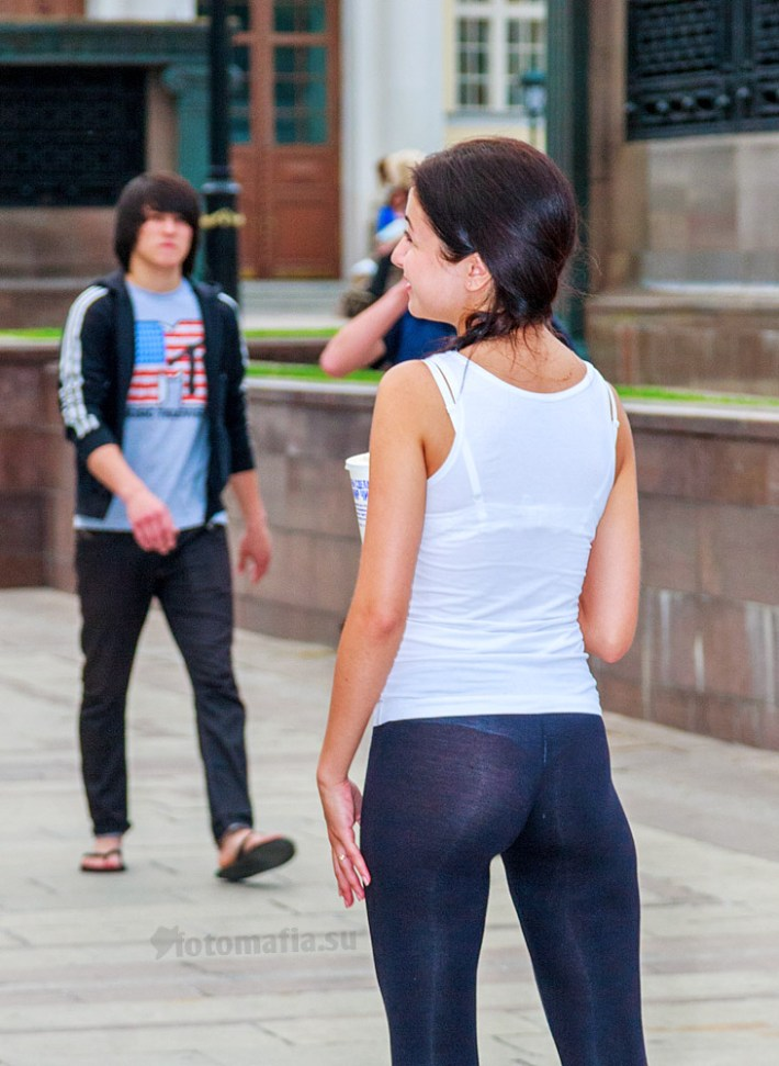 girls-yoga-pants-23