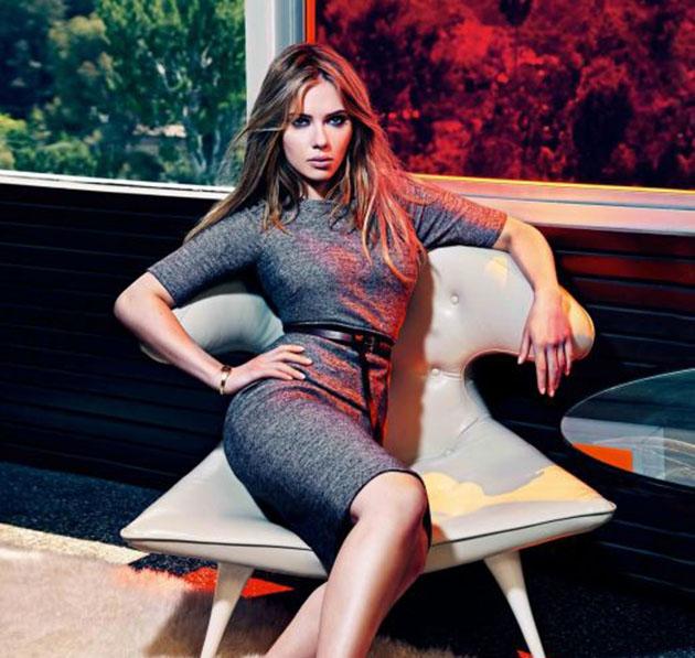 scarlett-johansson-sexy-photos-2