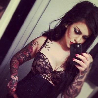 sexy-tattooed-girls-8