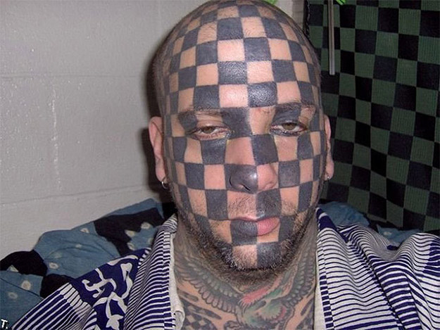 worst-tattoos-ever-10