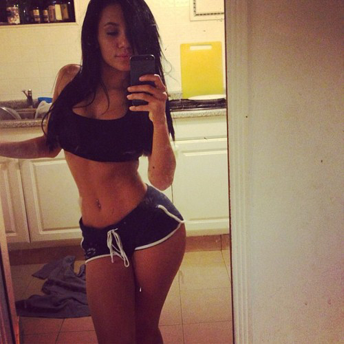 hottest-selfies-2014-1