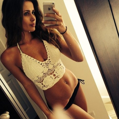 hottest-selfies-2014-16