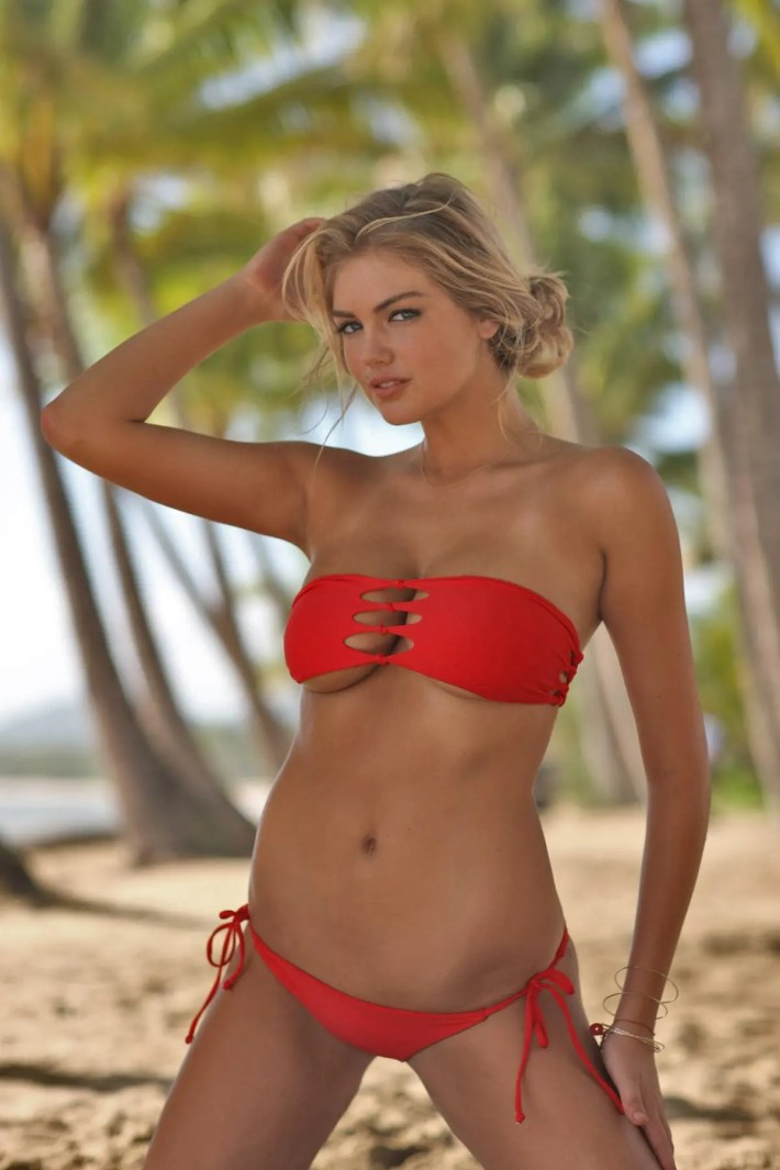 kate-upton-sexiest-woman-alive-9