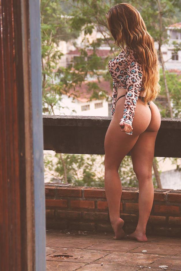 hump-day-sexy-ass-12