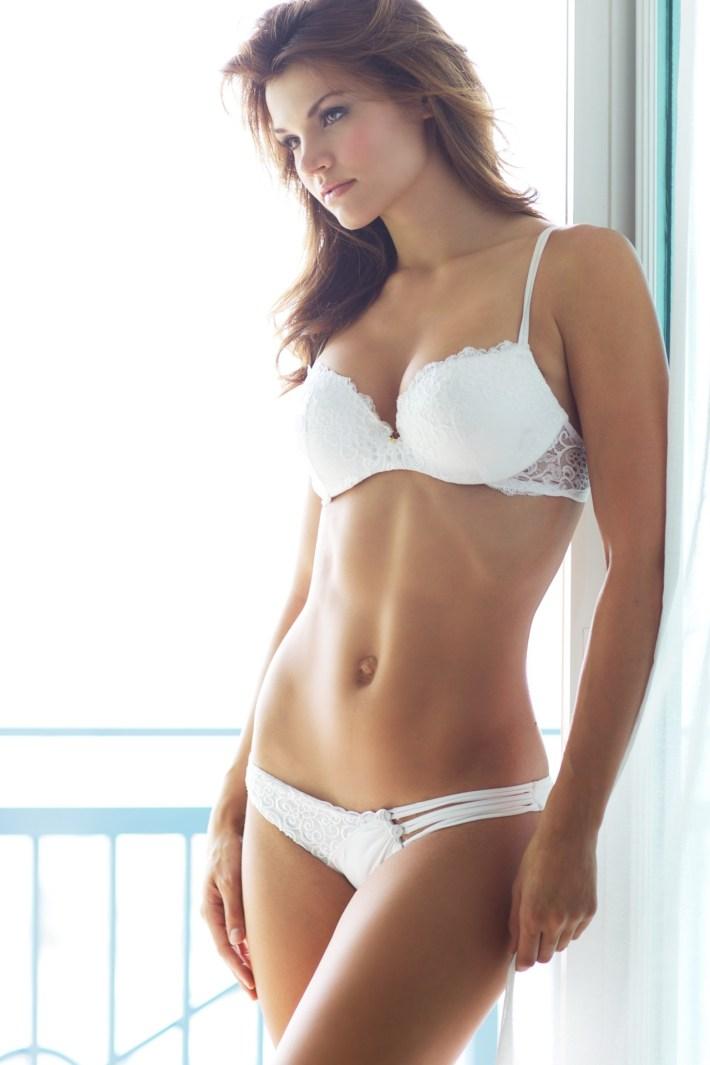 Jessica Rafolowsky