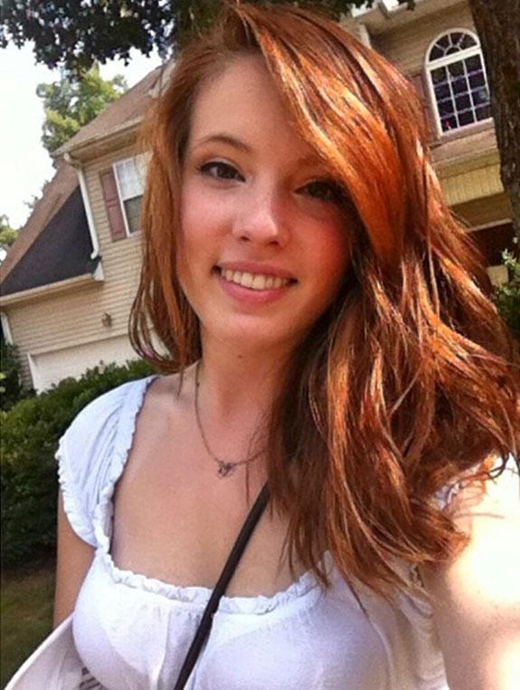 sexy-redhead-college-17