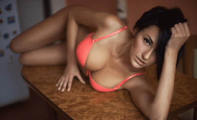 hump-day-sexy-babes-10