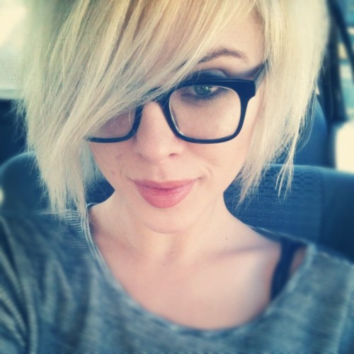 sexy-babes-glasses-24