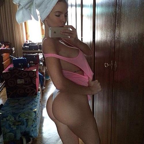 sexy-selfies-27