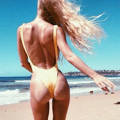hot-summer-babes-21