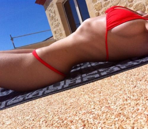 hot-summer-babes-24