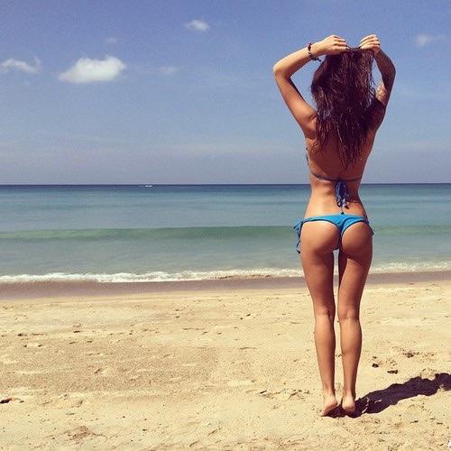 hot-summer-babes-26