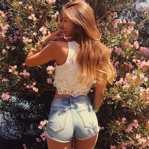 hot-summer-babes-6