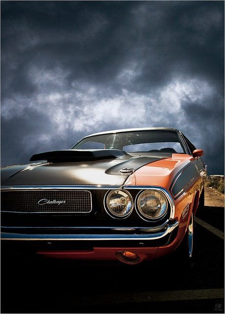 vintage-muscle-cars-6