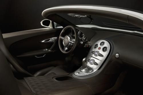 car-porn-bugatti-veyron-15