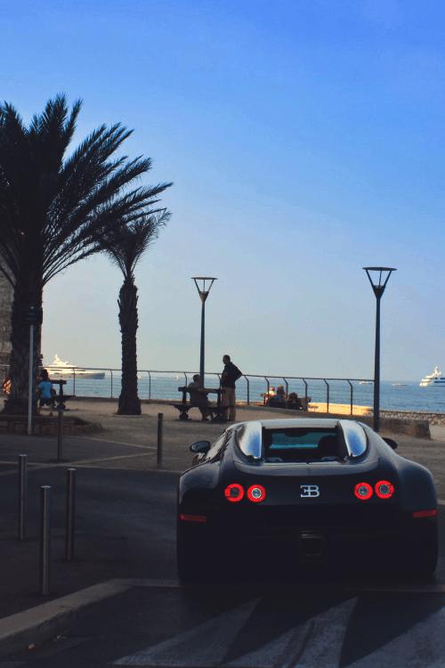 car-porn-bugatti-veyron-21