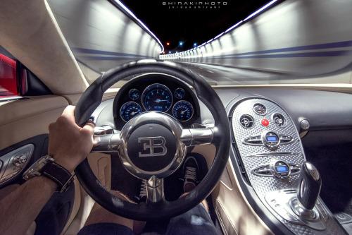 car-porn-bugatti-veyron-25