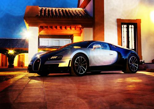 car-porn-bugatti-veyron-27