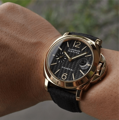 luxury-watches-16