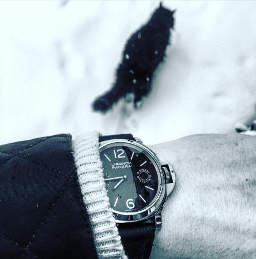 luxury-watches-23