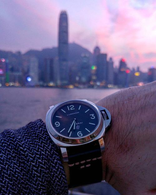 luxury-watches-26