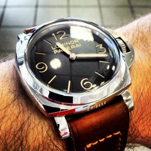 luxury-watches-5