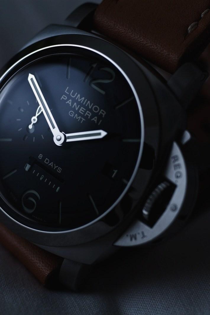 luxury-watches-6