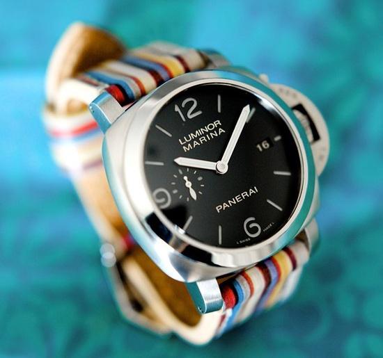 luxury-watches-9