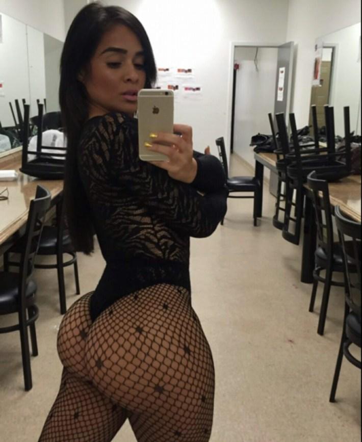 sexy-hump-day-photos-48