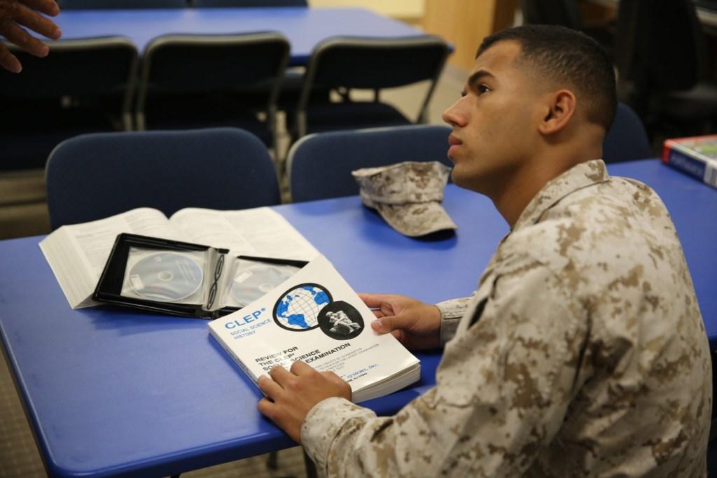 american legion benefits