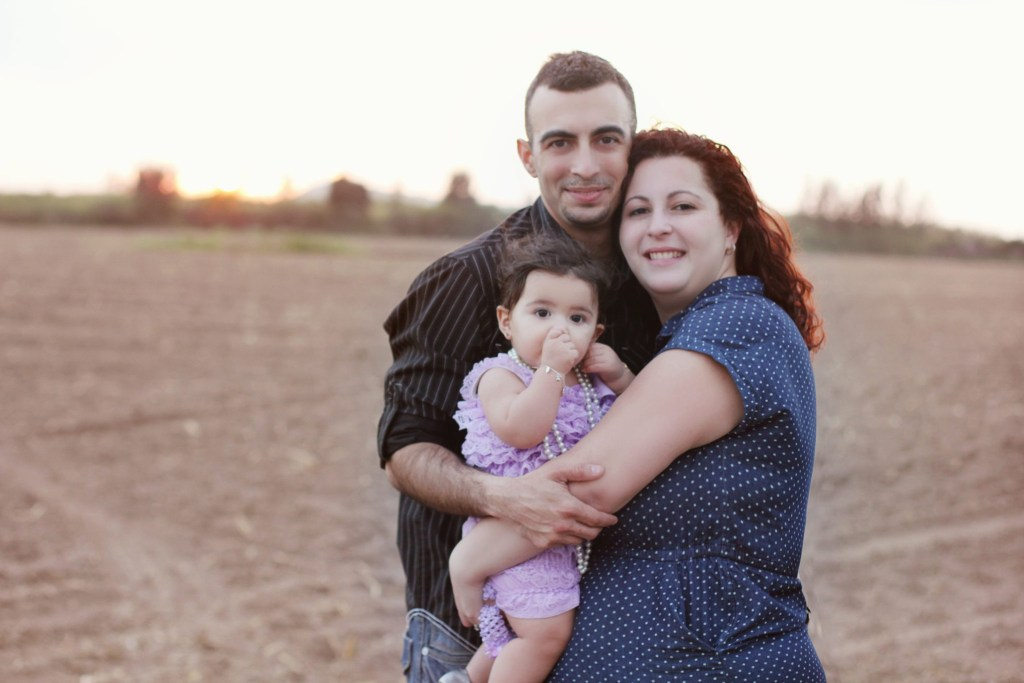 military spouse scholarship