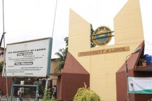 University of Lagos UNILAG