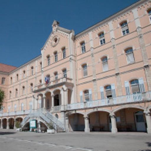 Collège Saint Hilaire Site Du Collège Saint Hilaire à Grasse