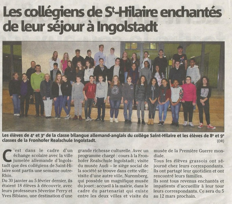 article-nice-matin-fr-all-img-c