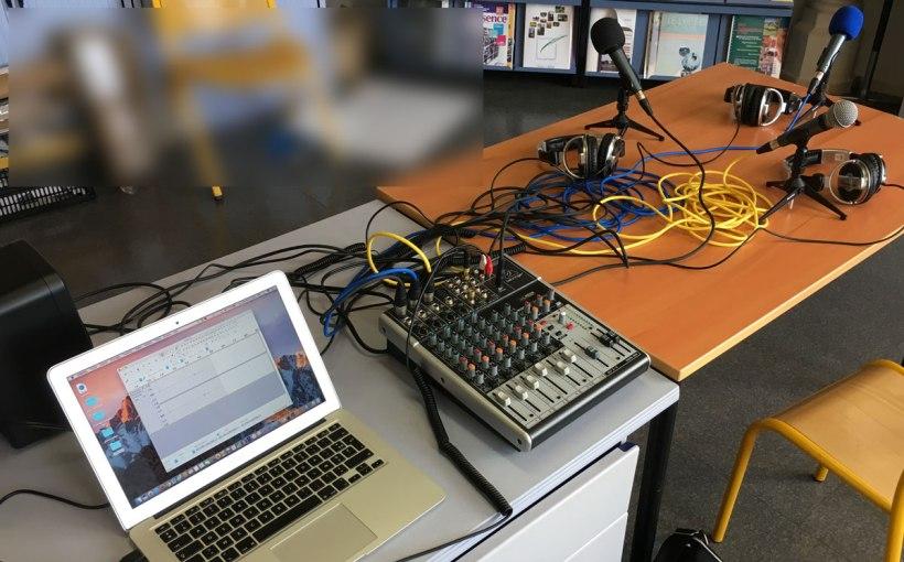 materiel-webradio-1-w
