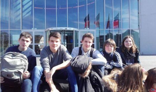 germaniste-sejour-2017-college-saint-joseph-01