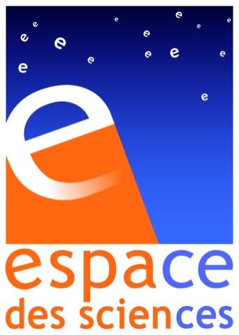espace-des-sciences-eds-quadri