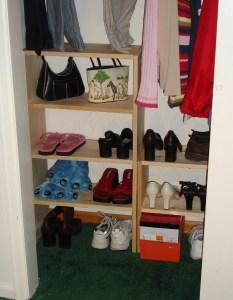 Closet Org-DSC00522