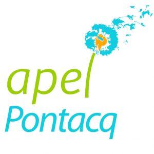 APEL Pontacq