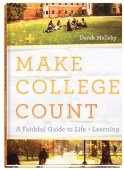 Make College Count - Hardcover