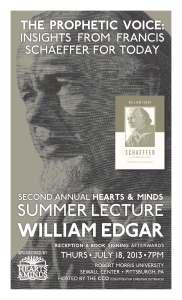Schaeffer-Edgar-poster