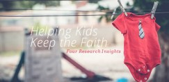 Helping_Kids_Keep_Faith
