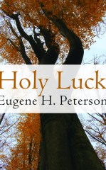 Peterson_Holy Luck_pb_wrk013_B.indd