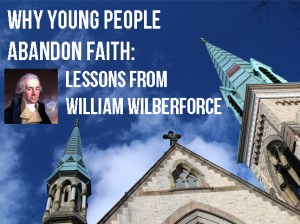 Wilberforce_slideshow