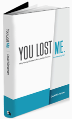 YouLostMe_book