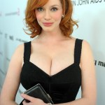 The Irrelevance of Body Image