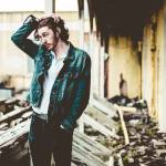 Interview with Andrew Hozier